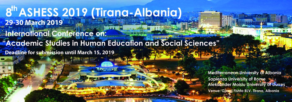 banner tirana ashess 2019 big